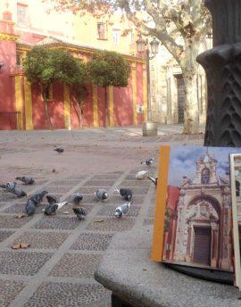 Libros San Lorenzo