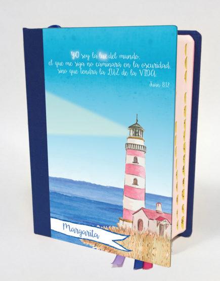 Biblia Faro