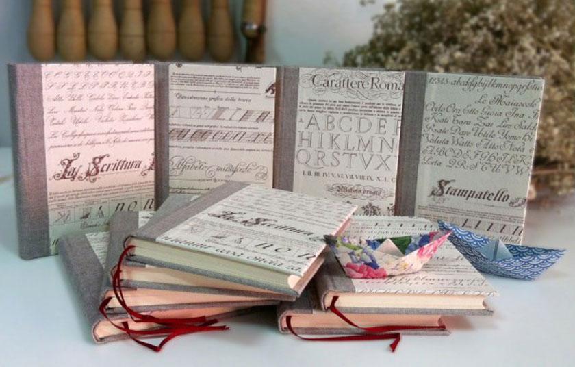 Libro Fundación Casa Medina Sidonia